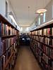 2014 Stadsbiblioteket Stockholm