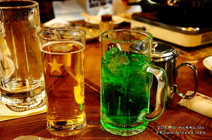 札幌啤酒園 (11).jpg