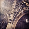 Gothic revival. #church #architecture