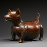 Dog Effigy (Walters)