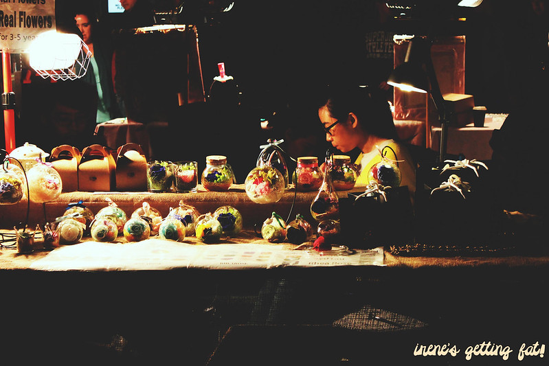 night-market-stall3
