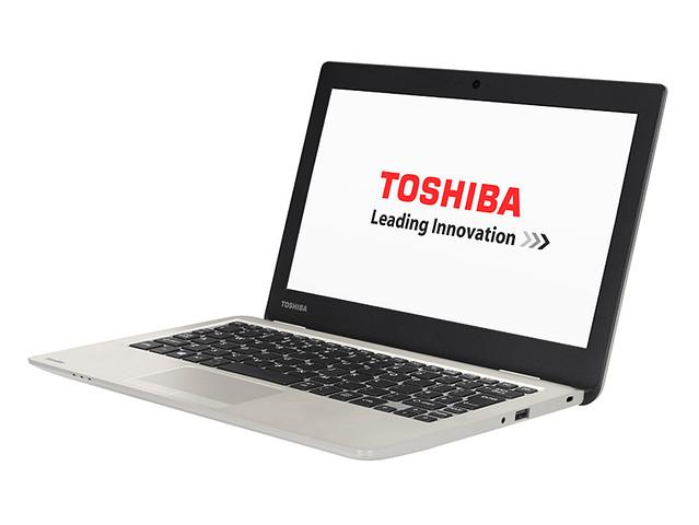 toshiba-satellite-radius-11