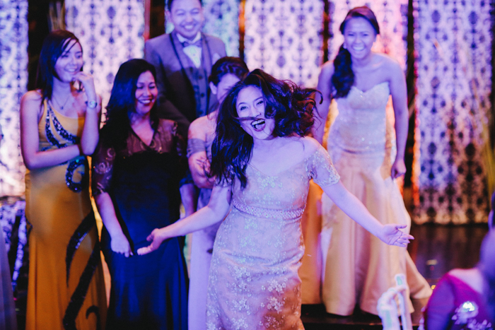 PHILIPPINE WEDDING PHOTOGRAPHER-394