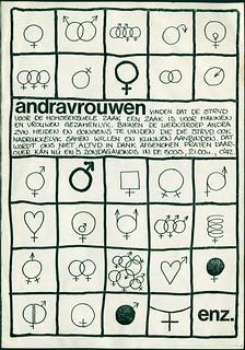 1975 ANDRA homojongerensoos