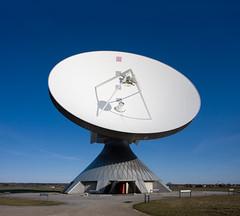 radio telescope, antenna,