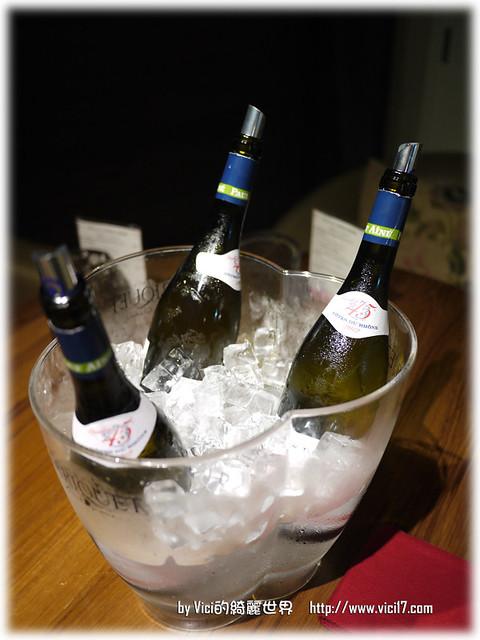 0825品酒會022