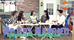We Got Married Ep.236