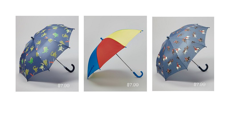 foxfire_boy_umbrellas_comes_in_colours_blog