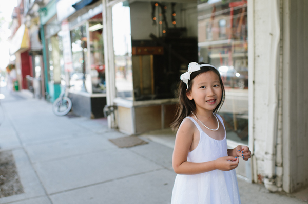 Celine Kim Photography intimate High Park Parkdale restaurant wedding Toronto wedding EM-53