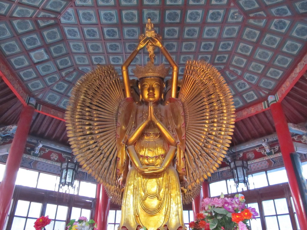 minster buddhist singles Home → services of west los angeles buddhist temple → funeral service  new year day service  on your minister, your temple, and the funeral director for .