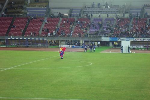 2014/09 J2第34節 京都vs横浜FC #08