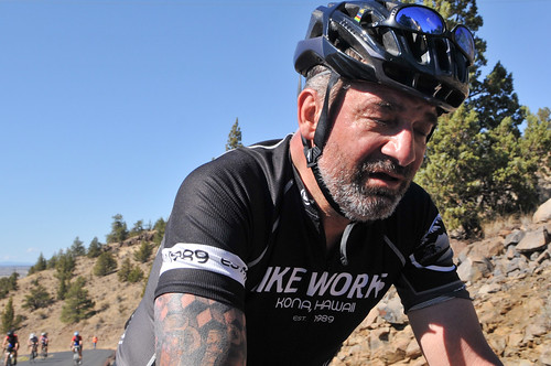 Cycle Oregon 2014 - Day 4-46