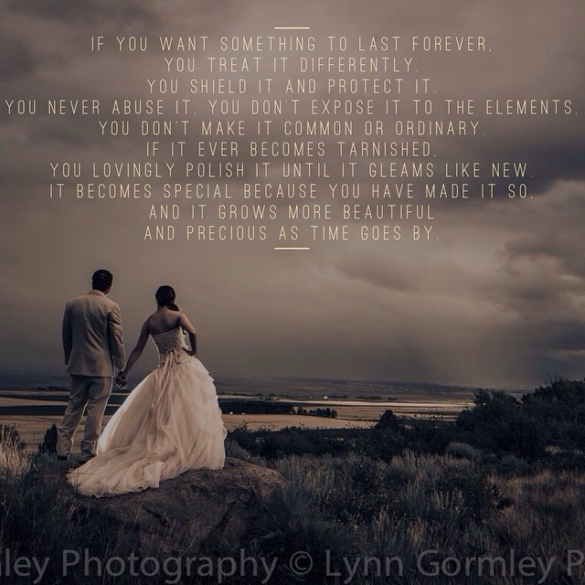 #marriagequotes #ldsquotes #boiseweddings #boiseweddingphotographer #tetonvalleywedding