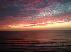 Retire in Virginia Beach