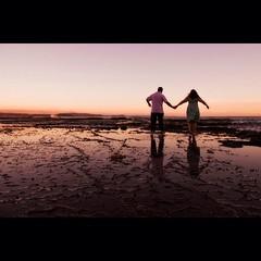 Chase the horizon anywhere... #wedding #party #weddingparty #TagsForLikes #celebration #bride #groom #bridesmaids #happy #happiness #unforgettable #love #forever #weddingdress #weddinggown #weddingcake #family #smiles #together #ceremony #romance #marriag