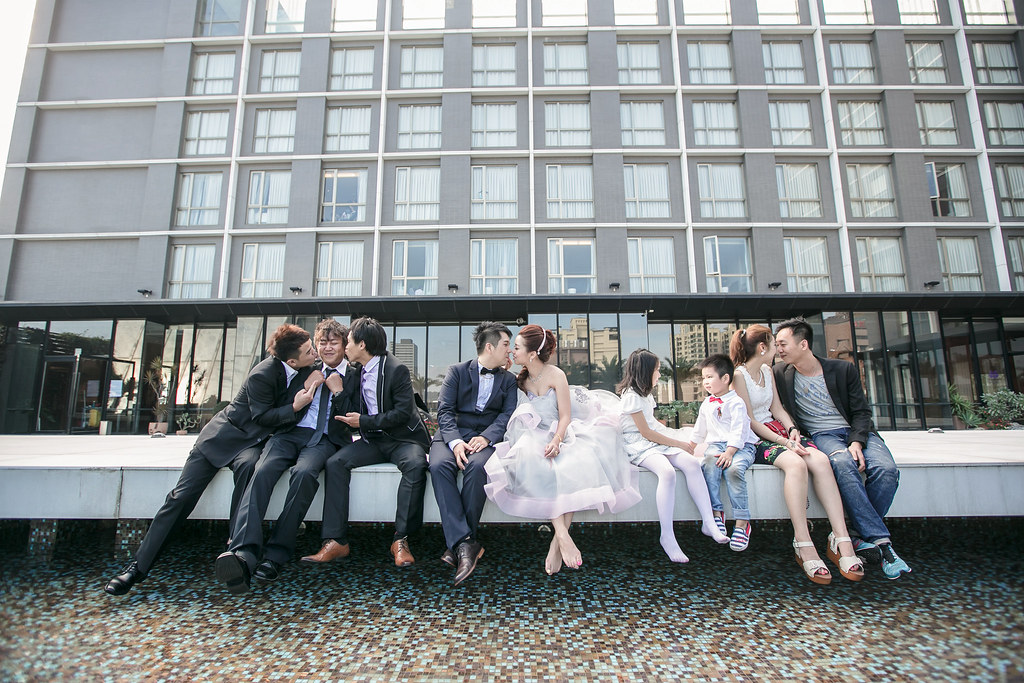 新竹婚攝96
