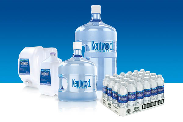 Kentwood_Springs_Water_Sizes