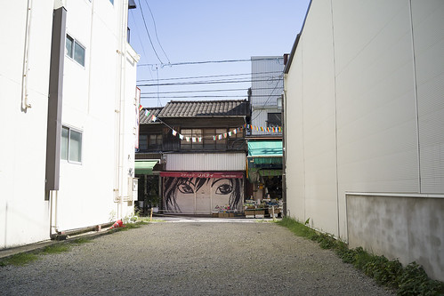 JA C9 08 016 福岡市博多区 RX1R So35 2#