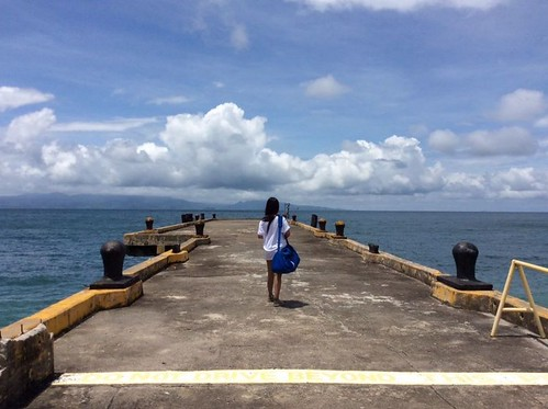 corregidor july 2014 fb