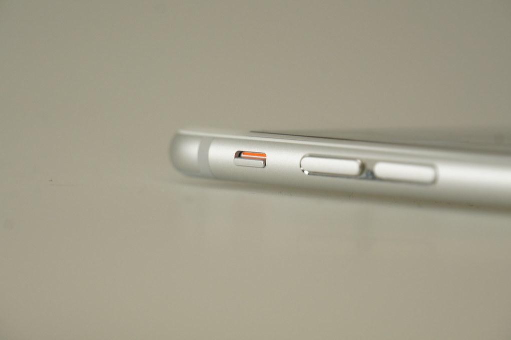 Apple Kaputtes Iphone Tauschen