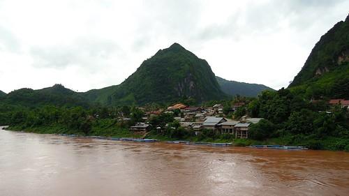 nikon laos 2014 p300 nongkhiaw