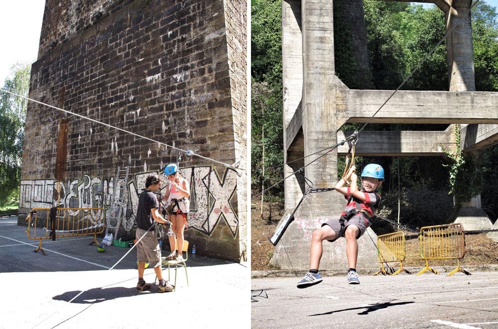 viaducto de ormaiztegi_patrimonio industrial_tirolina