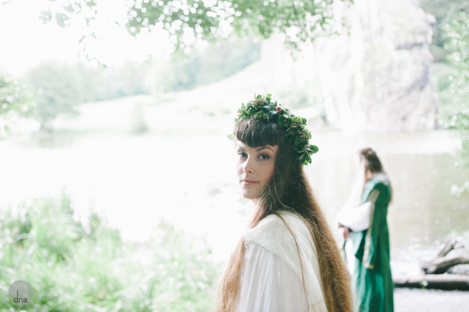 Wiebke and Tarn wedding Externsteine and Wildwald Arnsberg Germany shot by dna photographers_-112