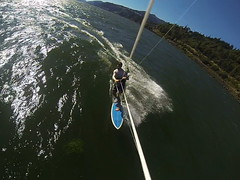 adventure, towed water sport, sports, outdoor recreation, extreme sport,