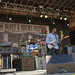 Robert_Cray-BB_IMG_0729