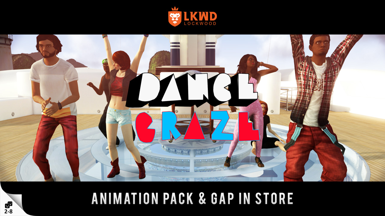 Dance_Craze_GAP_170914_1280x720