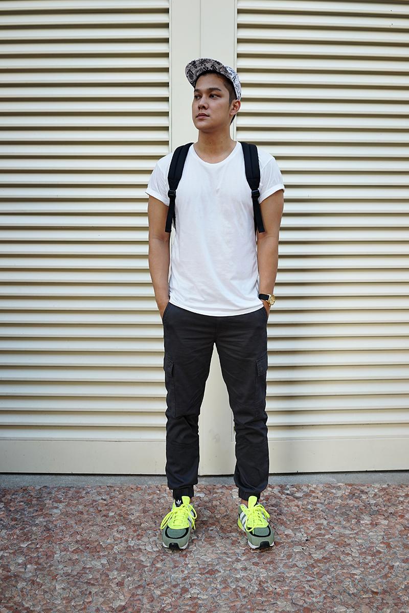 Joseph Cham 2 blog