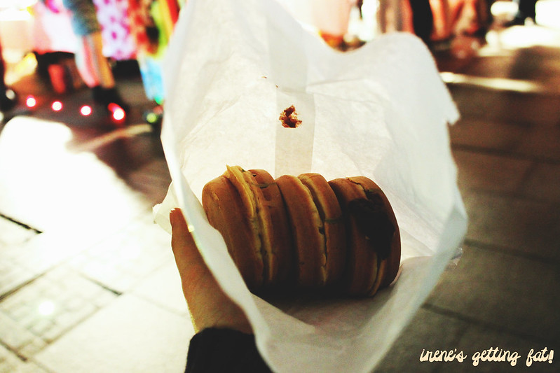 night-market-pancake2