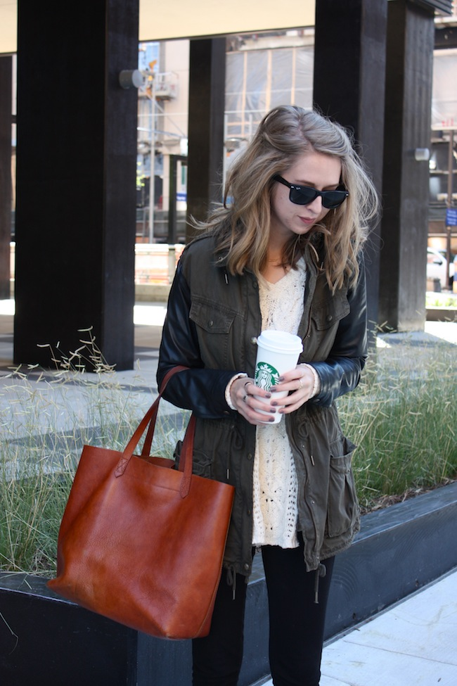 chelsea+lane+truelane+zipped+blog+minneapolis+midwest+fashion+style+blogger+aritzia+free+people+jcrew+zara+black+leather+ankle+booties+madewell+transport+tote3