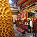 Hsinchu Walkabout - Image 67