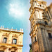 Small photo of Malaga Spain