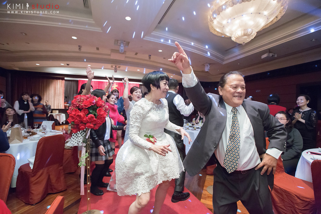 2015.01.24 Wedding Record-236