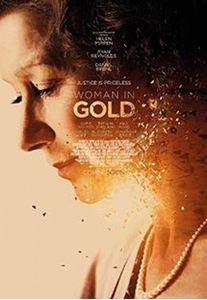 Cuộc Chiến Giành Lại Tranh Quý - Woman In Gold (2015)