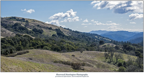 california paloalto lostrancos sanfranciscopeninsula landscape clouds