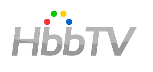 HBBTV Red Button hack