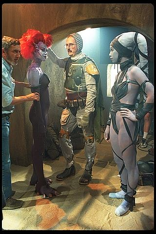 boba-fett-unmasked-star wars