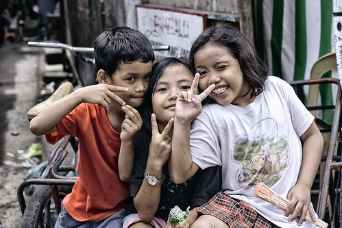 Children of the Barangay 02