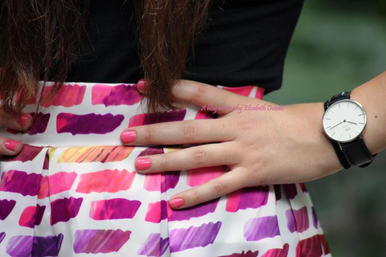 falda-rosa-Oasap-y-top-negro-HEELSANDROSES-(7)