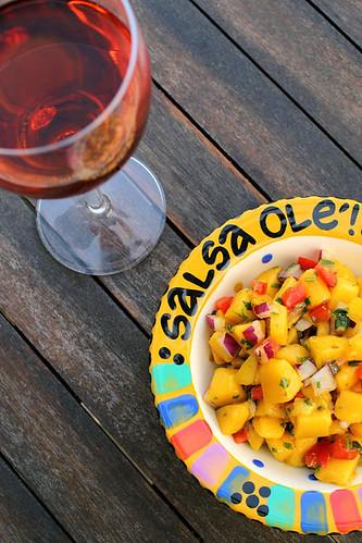 Mango Salsa IMG_1533 R