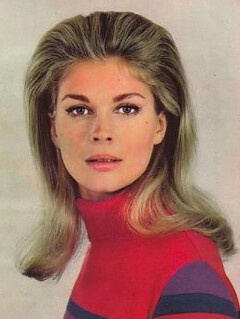 candice_bergen_turtleneck