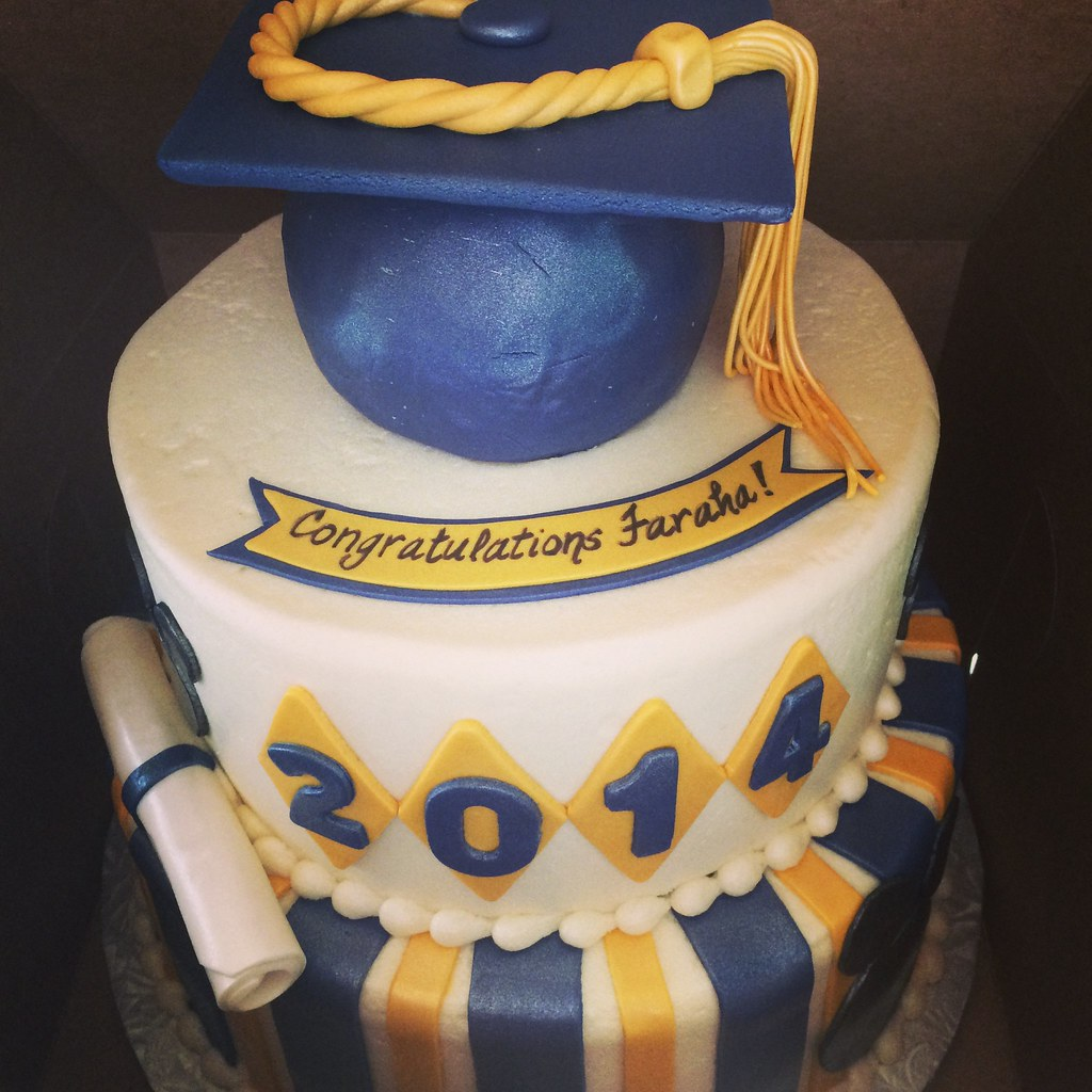 Graduation Cakes Dallas TX Annies Culinary Creations