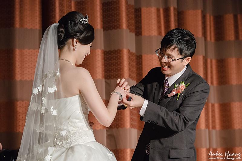 婚攝-典華0061