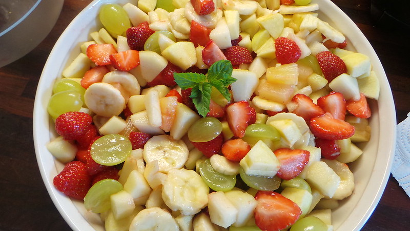 FruitSalad