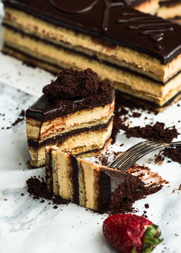 opera cake (7 of 1)