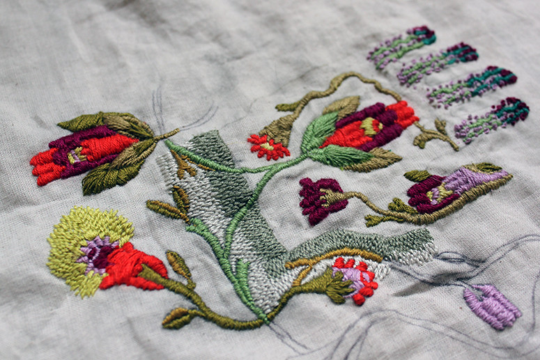 embroidery1_june8
