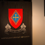 North_Sydney_Scholarships_2014_029